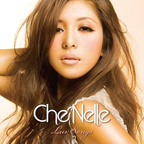 Chenelle