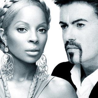 George_michael_mary_j_blige