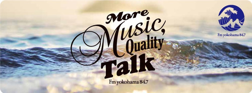 Moremusic_
