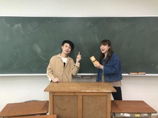神奈川県立 商工高等学校 学園祭にお邪魔しました