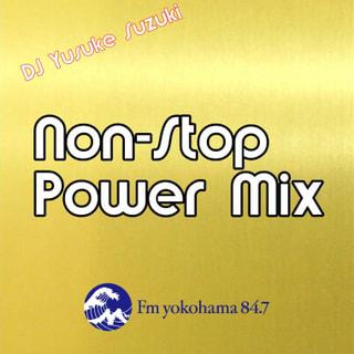 色褪せない!永遠の90's Classic Mix-By Yusuke Suzuki