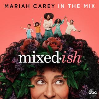 In The Mix / Mariah Carey