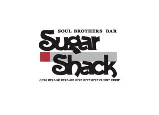 Soul Bar847_2021.06.18