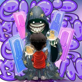クリス・ブラウンが新曲「Undecided」を解禁!!