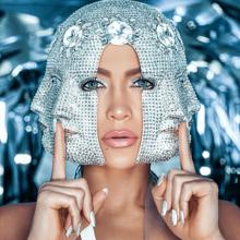 Medicine ft. French Montana / Jennifer Lopez