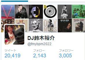3000越え