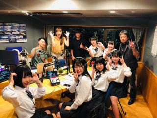 神奈川県立商工高等学校の皆さんをお招きしました