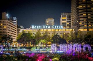 HOTEL NEW GRAND Bayside Angel