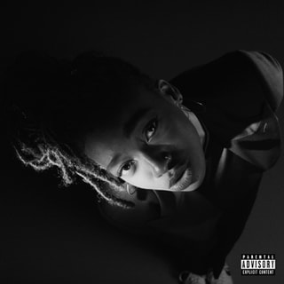 Selfish feat. Cleo Sol / Little Simz -