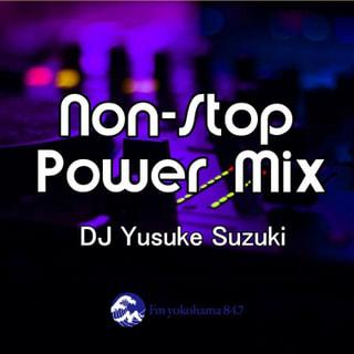 90's Best R&B Mix-By Yusuke Suzuki