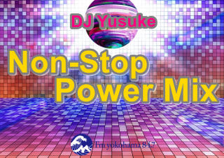Disco Classics Mix~By Yusuke Suzuki
