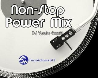 90's Hit's Mix~By Yusuke Suzuki