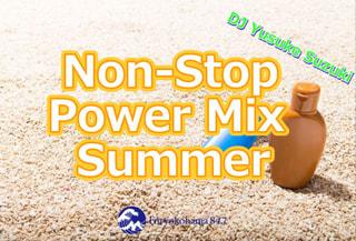 海の日企画!Beach Song Mix