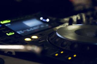 Hip Hop Mix~By Yusuke Suzuki