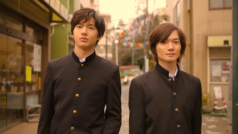 Ok_nomurakamiki_2s_03_big_1_3