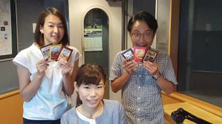 9/5 OA 「神奈川のスパ&スーパー銭湯」