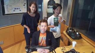 10/31 OA 「横濱学」第15回 「横浜とビール」