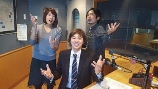 12/5 OA 「感動クリスマス」