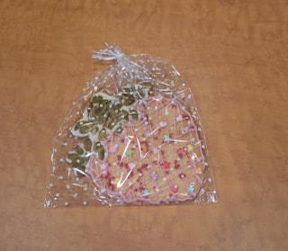 2/2OA 旬のイチゴを楽しむならココ!「東京ストロベリーパーク」
