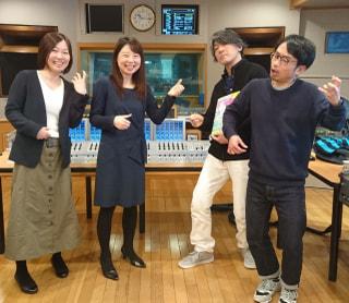 2/23OA 横浜ウォーカー2019 3月号 発売!!