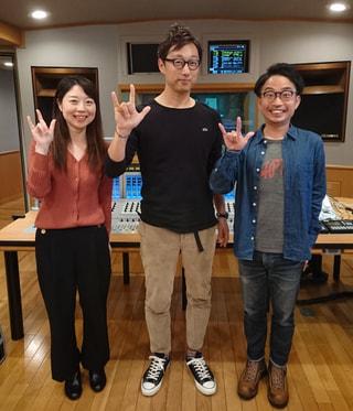 5/11 OA Y160の魅力を紹介‼  Y160実行委員会 長谷川篤司さん