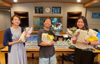 9/25 OA  【最終回】9年半お聴きいただきありがとうございました!!