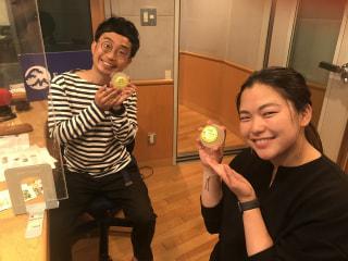 5/15 OA  横浜オリジナルのドレッシングを紹介!
