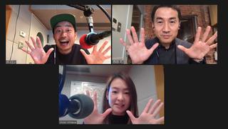 1/30 OA  横浜で働きたい方向けの有名建築家が手掛けるワークスペースをご紹介!