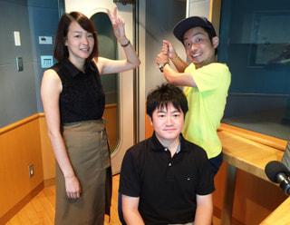 9/10 OA 「横浜学」第20回「横浜のスポーツII」