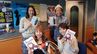 11/22 OA 「ミス関東学院大学コンテスト2014」