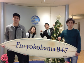 12/24 OA 【SPプレゼントあり!】「現役Jリーガーインタビューその1」