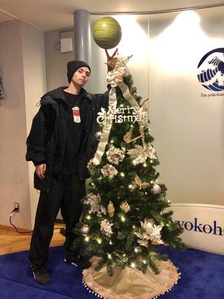 【12月になりました〜】Rodyの新コーナー ゲストはIMALUさん!モルフォのコーナー ゲストはプロボーラー鶴井亜南さん!