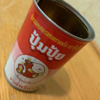 世界の缶詰 サバ缶チリソース