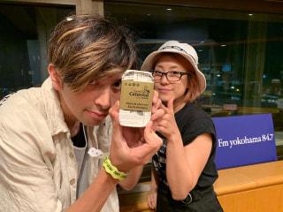 世界の缶詰 マグロの切り身,有機オリーブオイル
