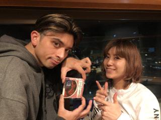 世界の缶詰 牛すじの八丁味噌煮込み(日本)