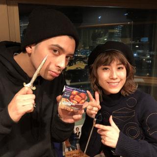 世界の缶詰 豚肉の黒酢角煮 (日本)