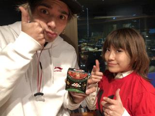 世界の缶詰 さつまあげとドライトマトのガーリックオイル漬け(日本)