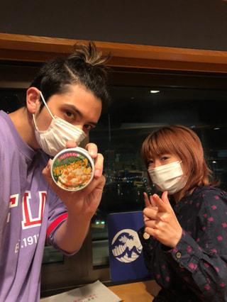 世界の缶詰 ポテトサラダ(日本)